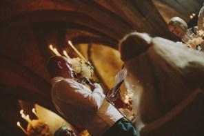 ravello-wedding-claire-daniel-488