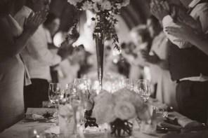 ravello-wedding-claire-daniel-504