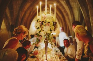 ravello-wedding-claire-daniel-508