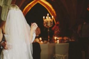 ravello-wedding-claire-daniel-534