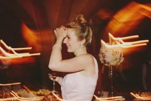 ravello-wedding-claire-daniel-544