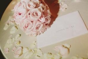 ravello-wedding-claire-daniel-582