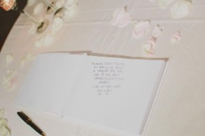 ravello-wedding-claire-daniel-587
