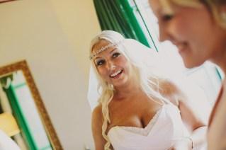 ravello-wedding-claire-daniel-80