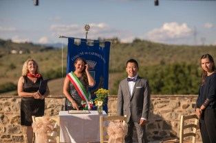 tuscany-wedding-elopement-chris-maggie-00346