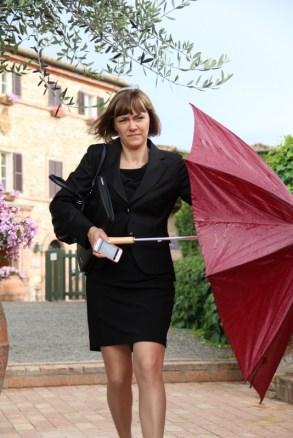 Tuscan Wedding (104)