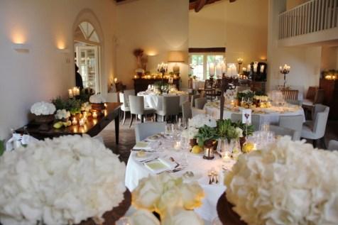 Tuscan Wedding (112)