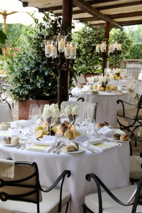 Tuscan Wedding (127)