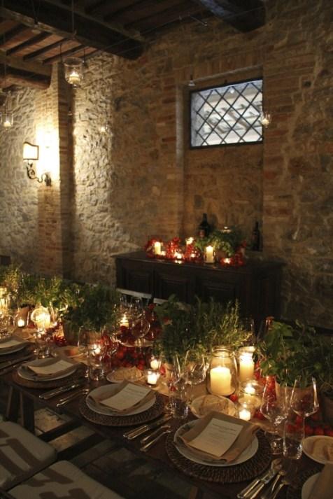 Tuscan Wedding (162)