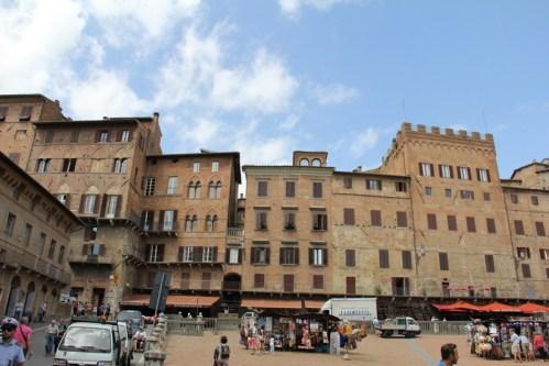 Tuscan Wedding (3)