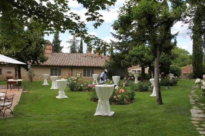 Tuscan Wedding (59)
