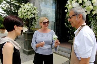 Tuscan Wedding (70)