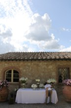 Tuscan Wedding (76)
