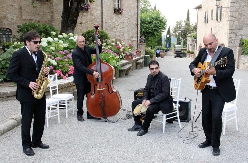 Tuscan Wedding (89)