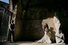 ravello-wedding-katrina-ricky-0772