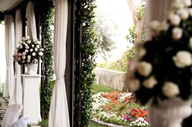 ravello-wedding-katrina-ricky-1001