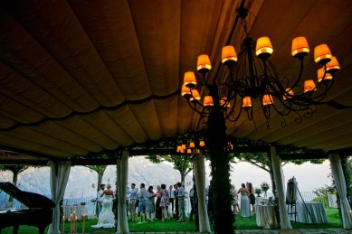 ravello-wedding-katrina-ricky-1005