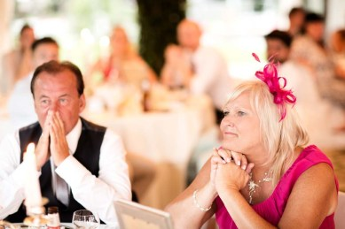 ravello-wedding-katrina-ricky-1083