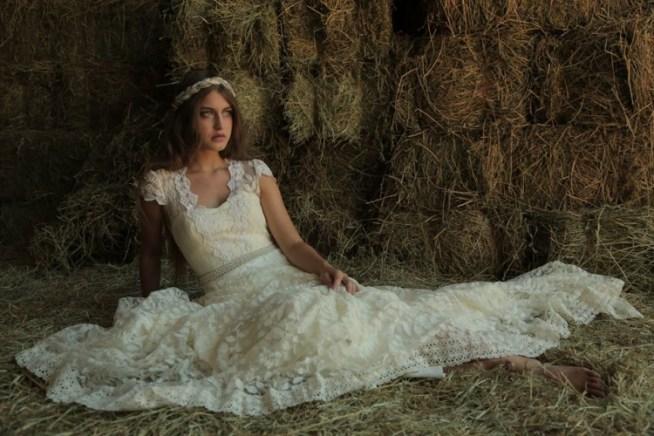 boho-wedding-gown