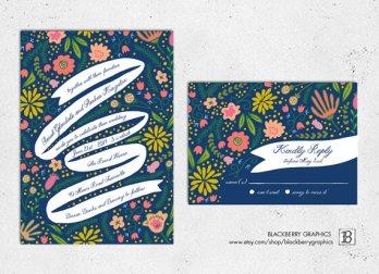 bohemian-pattern-invitation