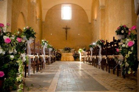 la_badia_church