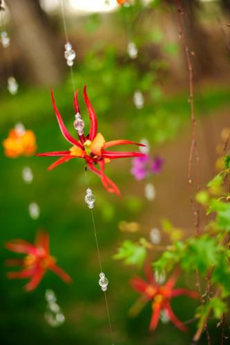 flowers-pearls-decoration