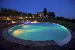 meraviglie_pool