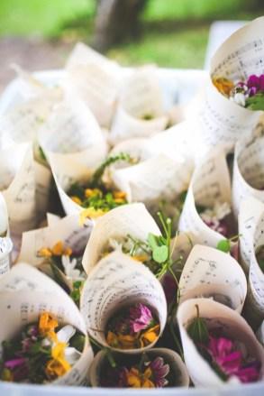 tossing-cones-with-petals