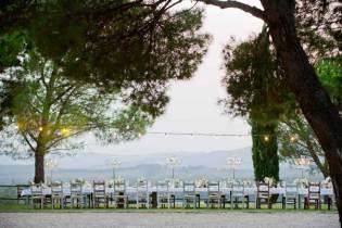 san_bonifacio_outside-table
