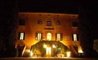 ulignano-night