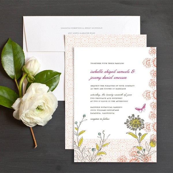 vintage-floral-invitation