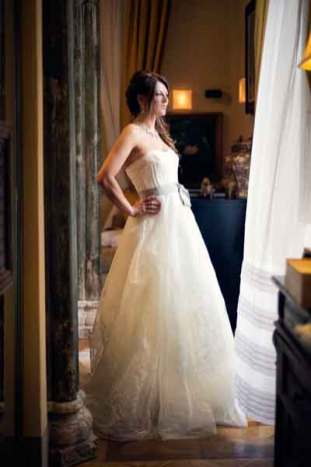 wedding-firenze-0016