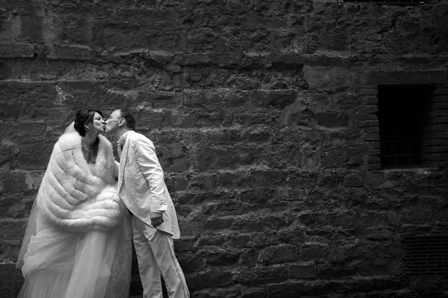 wedding-firenze-0062