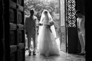 wedding-firenze-0073