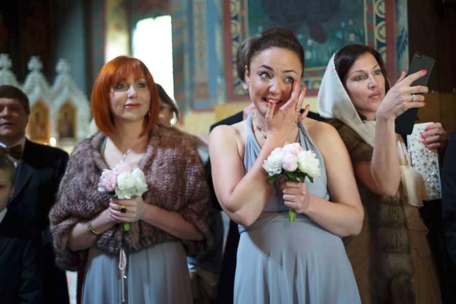 wedding-firenze-0074