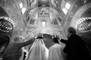 wedding-firenze-0087