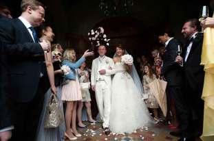 wedding-firenze-0093
