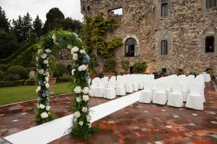 wedding-firenze-0109