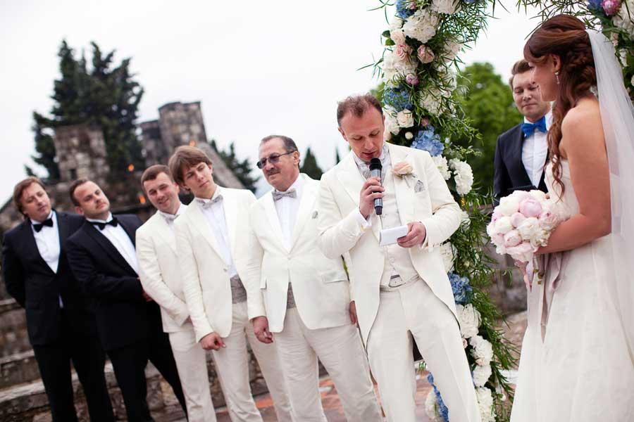 wedding-firenze-0124