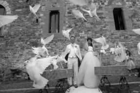 wedding-firenze-0131