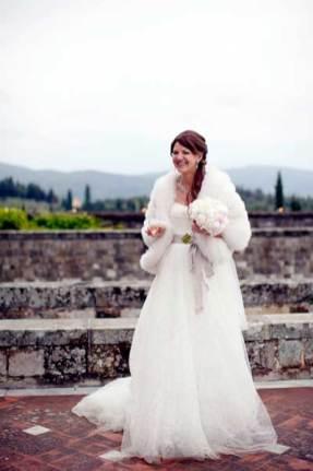 wedding-firenze-0136