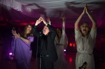 wedding-firenze-0201