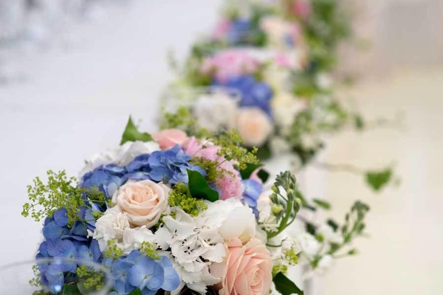 wedding-in-tuscany-674