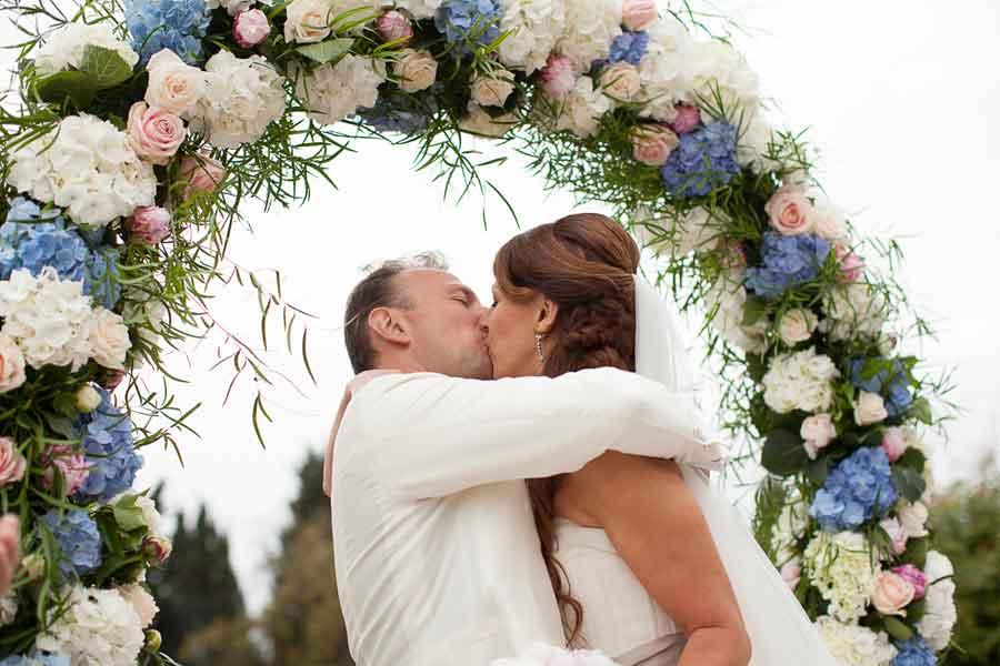 wedding-in-tuscany-770