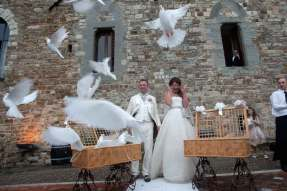 wedding-in-tuscany-791