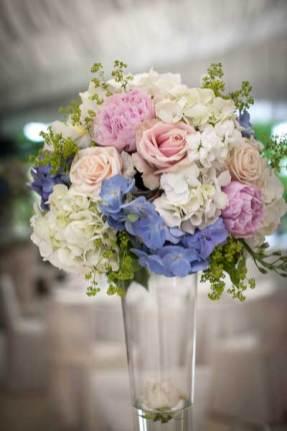 wedding-in-tuscany-835