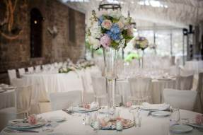wedding-in-tuscany-838