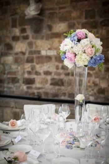 wedding-in-tuscany-845