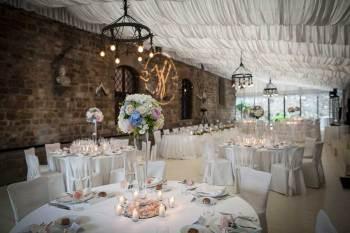 wedding-in-tuscany-863