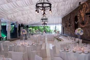 wedding-in-tuscany-869